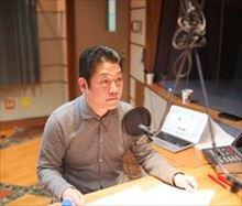 放送作家 高橋洋二 2014年映画ランキングベスト10放送作家 高橋洋二 2014年映画ランキングベスト10