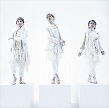 宇多丸が選ぶ 2014年J-POP NO.1楽曲 w-inds.『Make you mine』