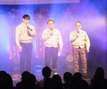 東京ポッド許可局 理想の動物園ドラマ飼育員キャスティングを語る