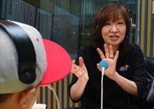 清水ミチコとマキタスポーツが選ぶ 歌い方の気になる歌手6人