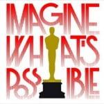 町山智浩 2015年 第87回アカデミー賞直前予想を語る