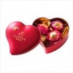 ジェーン・スー 中年世代が見たバレンタインの変容と現在を語る
