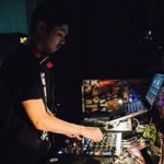 DJ HIRO InterFM DJ MIX 2015/3/21が素敵!
