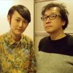菊地成孔と菊地凛子 『バードマン』とイニャリトゥ監督を語る