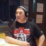 ピエール瀧と赤江珠緒 連続ドラマを語る