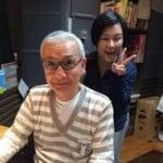 ジェーン・スー 久米宏との『相談は踊る』共演を振り返る