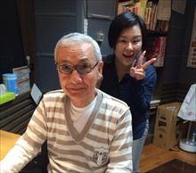 久米宏 『ジェーン・スー相談は踊る』出演を振り返る