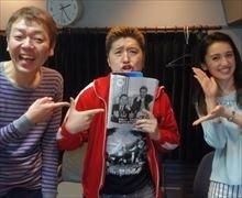 吉田豪 黒澤浩樹インタビューを語る
