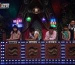 能町みね子 第四回地下クイズ王決定戦出場を語る
