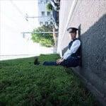 藤井隆が語る DJ Michelle Sorry制作の超ハードなツアー