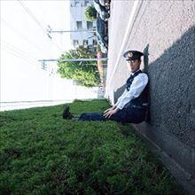 藤井隆が語る DJ Michelle Sorry制作の超ハードなツアーを語る
