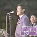 加藤茶 伝説のビートルズ武道館公演前座ショーを語る