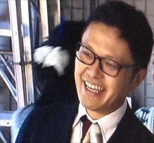 鉄道ビッグ4 南田裕介 5時に夢中!でマツコとトークする