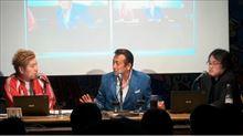 吉田豪 清水健太郎イベントの久田将義の失敗を語る