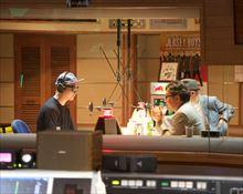 秋元康と宇多丸 2015年現在のAKB48グループ運営の大変さを語る