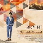 SKY-HI 日高光啓 新曲『F-3』を語る