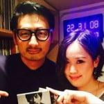 松尾潔・渡辺志保が選ぶ 2015年上半期ベストR&Bソング