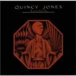 松尾潔 Quincy Jones『I'm Gonna Miss You In The Morning』を語る