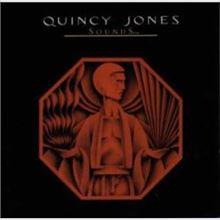 松尾潔 Quincy Jones『I'm Gonna Miss You In The Morning』を語る