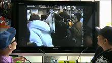 DJ YANATAKE CISCO渋谷店『証言』アナログ放出セールを語る