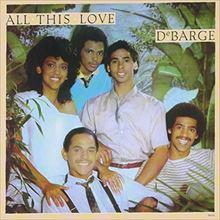 松尾潔 R&B定番曲解説 DeBarge『I Like It』
