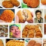 高橋芳朗 グーグル画像検索の楽しみ方を語る