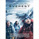 町山智浩 『エベレスト3D』を語る
