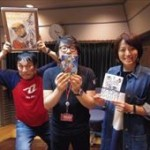 森高夕次 阪神-広島戦 延長12回表の本塁打誤審を語る