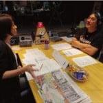 ピエール瀧 週刊現代 赤江珠緒 密着取材の模様を語る
