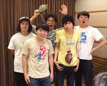 甲本ヒロト ラジオ『エレ片のコント太郎』の魅力を語る