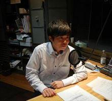 高橋芳朗と熊崎風斗 名前が正しく読まれない問題を語る