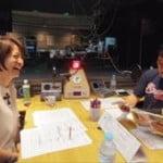 ピエール瀧 日本シリーズテレビ中継の煽り文句の違和感を語る