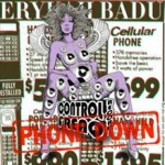 渡辺志保 Erykah Badu『Phone Down』を語る