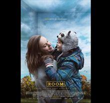 町山智浩 映画『部屋・Room』を語る
