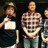 横浜DeNA 後藤武敏ゴメス『記憶に残っているあの一戦トップ5』