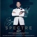 宇多丸『007スペクター』先行上映の一部観客の驚きの行動を語る