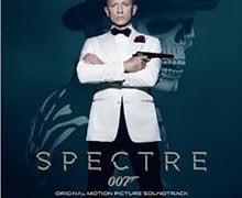 町山智浩『007スペクター』を語る