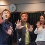 玉袋筋太郎 V6 20周年記念コンサートの素晴らしさを語る