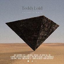 DJ YANATAKE TeddyLoid『Break'em all feat. KOHH』を語る