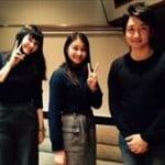 アンジュルム和田彩花 一目惚れした仏像ランキングトップ5