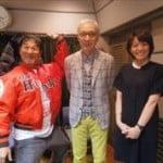 久米宏が語る ニュースを『番組』にした話