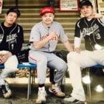 西寺郷太が選ぶ草野球名球会 思い出深い選手トップ5