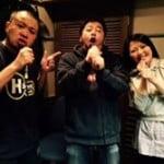 NONKEYとサイプレス上野 フリースタイルラップのコツ トップ5