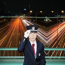 博多大吉 俳優・芸人 藤井隆を語る