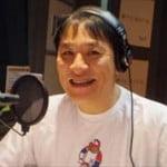 ピエール瀧 NHK『ファミリーヒストリー』出演を語る
