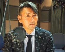 松本俊彦と荻上チキ メディアの薬物報道の問題を語る
