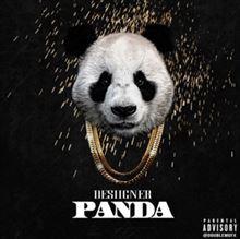 DJ YANATAKE Desiigner『Panda』を語る