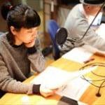 しまおまほと宇多丸『大沢悠里のゆうゆうワイド』終了を語る