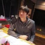 博多大吉 麒麟・川島明結婚式二次会の抽選会システムに感動する
