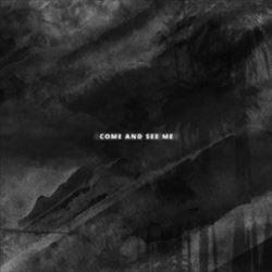 渡辺志保 PartyNextDoor『Come and See Me ft. Drake』を語る